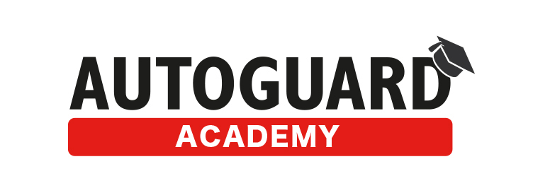 Autoguard Academy – Auto Excellence Industry Awards