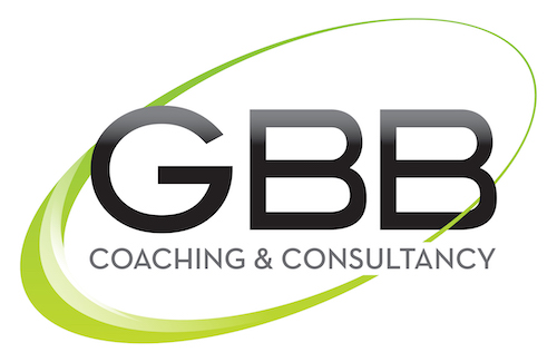 GBB Coaching & Consultancy Sponsor 'Sales Manager Excellence Award'