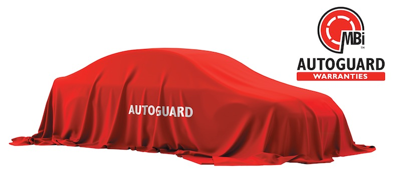 Autoguard Warranties is headline sponsor for the second year in a row