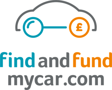 Find and Fund my car