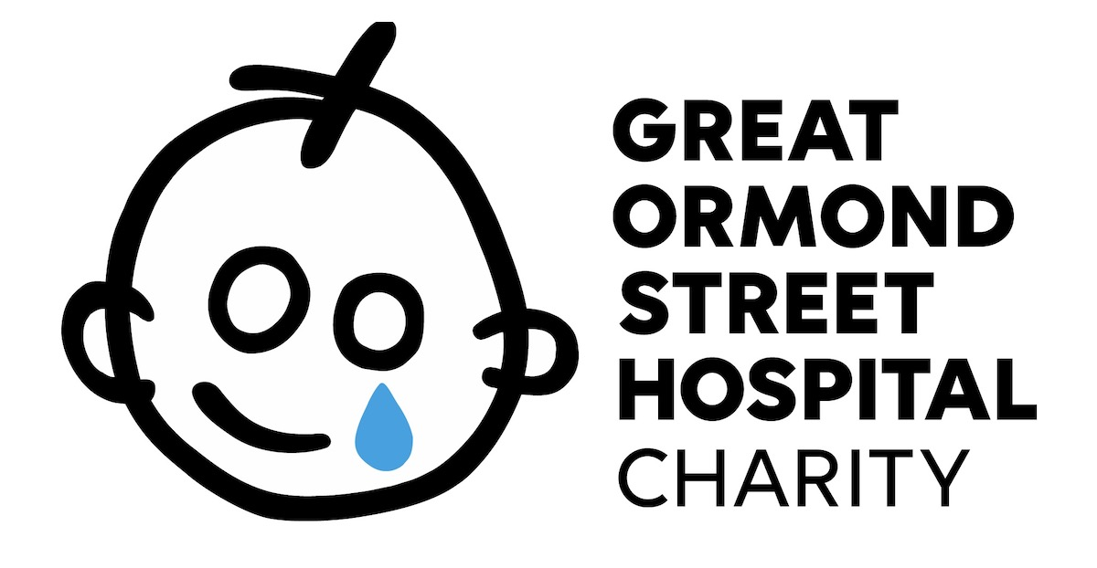 Auto Industry Excellence Awards & Autoguard Warranties supports Great Ormond Street Hospital
